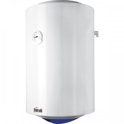 Boiler electric FERROLI, Calypso VE 100, 100 l,